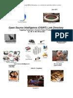 10459_Open Source In.pdf