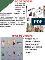 Uso de Drogas_it