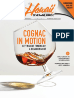 2019-02 Hawaii Beverage Guide Digital Edition