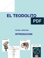 01teodolitoUnsa2019.pdf