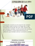 DESARROLLO-EVOLUTIVO.pptx