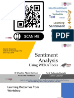Sentiment Analysis with WEKA-ITSOct19.pdf