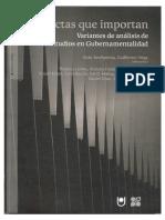 Conductas que importan. Variantes de análisis en los EG.pdf