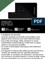 Vpp800 User Manual Multi