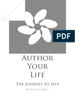 Author Your Life