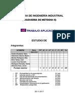 ESTE-SI-ES-EL-FINAL-METODOS-2.docx
