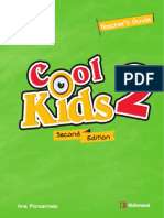 Cool Kids Teachersguide 2