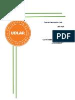LMT3021 Proyecto.es.e