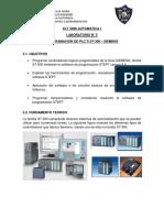 laboratorio5 automatica