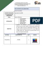 Guía de Practica Nro 1 Control Automático