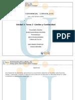 Tarea 2 _Límites y Continuidad_colaborativo