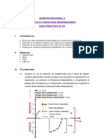 Practica de Fisiologia N8