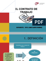 Contratos de Trabajo (1)
