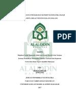 Skripsi Muh Alamsyah.pdf
