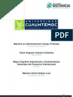 1.1 Mapa Cognitivo Importancia y Características Generales del Comercio Internacional.pdf