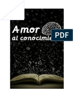 Revista Issuu Ciclo de La Tarea - Tarea 3.