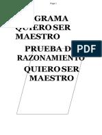 PRUEBA DE RAZONAMIENTO (1).pdf