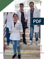 Primera Parte Informe Análisis Cercha de Madera