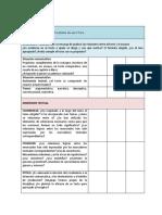 rúbrica para evaluar escritura nivel superior.docx