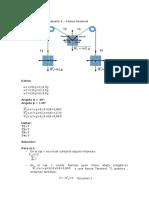 Ejercicio 3  - Laboratorio 2 – Física General guia la.docx