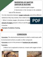 2 Oxidation & Rusting.ppt