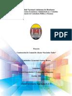 Trabajo Final Proyectos 29-4-2019