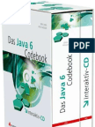 Das Java 6 Codebook