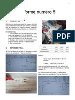 INFORME FINAL DE LEYES DE KIRCHHOFF DE LABORATORIO DE ELECTROTECNIA