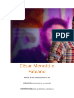 Césare Fabia