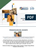 capacitaciones universidad ECCI - CURSO DE GESTION DEL RIESGO.pptx
