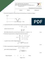 Correccion ExamenAF_1