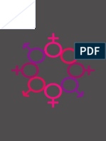 MinoriasSexuales.pdf
