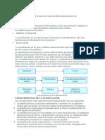 MATERIAL DE APOYO DEL MODULO 2 PLANIFICACION DE CALIDAD.docx