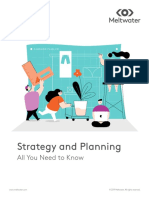 APAC Strategy and Planning eBook NOV2019