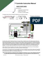 Dewbuster Manual Sct-refractor