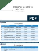 Generalidades Curso EVAR PUCP 2019 2.Pptx
