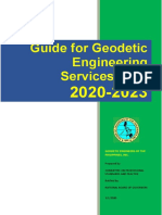 GE Services Fees CY2020-2023_ver2