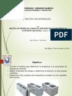Pres-Compresion Bloques 2019.pdf