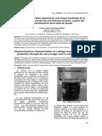 1729-Texto del artículo-3739-1-10-20150922.pdf