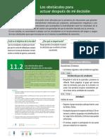 11.2_P_Obstaculos.pdf