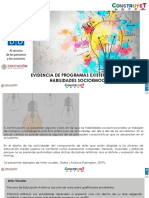 U3_S.7_ppt_ART1