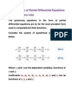 CFD Notes 2
