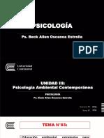 5ta Semana - Psicología PGQT.pdf