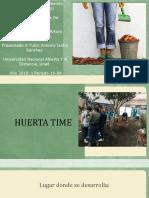 accionsolidariacomunitariaCarlosGonzalezGrupo184.pptx