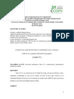Chile. Regulación de políticas públicas