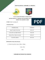 CONSUMO DE PRODUCTOS CÁRNICOS (1) (1).docx