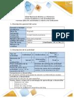 Guía de actividades y rúbrica de evaluación tarea 6 propuesta de solución (1).pdf