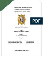 Vigilancia electrónica 15.10.19.pdf