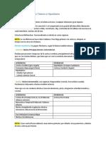 2. Neuroanatomía de Tálamo, Hipotálamo y SNA.docx