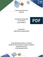 Yesid Sanchez - Informe Individual - Tarea 4.docx